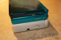 IMG 7095 WM 200x133 - Nintendo 3DS, la rétrocompatibilité