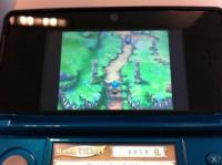 IMG 0819 Custom 200x149 - Nintendo 3DS, la rétrocompatibilité