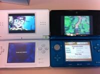 IMG 0822 Custom 200x149 - Nintendo 3DS, la rétrocompatibilité
