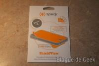 IMG 7071 WM 200x133 - Speck ShieldView pour iPhone 4 [Test]