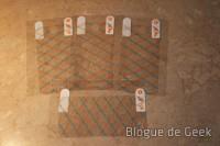 IMG 7072 WM 200x133 - Speck ShieldView pour iPhone 4 [Test]