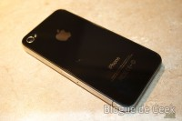 IMG 7073 WM 200x133 - Speck ShieldView pour iPhone 4 [Test]
