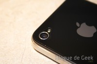 IMG 7074 WM 200x133 - Speck ShieldView pour iPhone 4 [Test]
