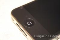 IMG 7077 WM 200x133 - Speck ShieldView pour iPhone 4 [Test]