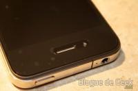 IMG 7078 WM 200x133 - Speck ShieldView pour iPhone 4 [Test]