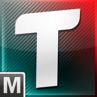rti iconewin toutvm 200x200 - TOU.TV Mobile [Analyse]