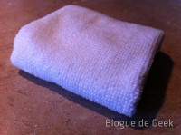 IMG 0130 WM 200x149 - MOBiLE CLOTH, une révolution? [Test]