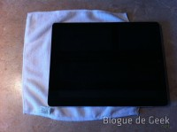 IMG 0131 WM 200x149 - MOBiLE CLOTH, une révolution? [Test]
