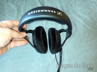 Sennheiser PC 360 [Test] bancs dessai  test sennheiser pc 360 gaming évaluation caque découte