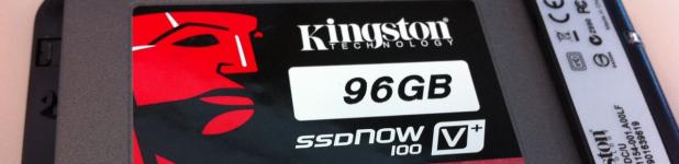 kingston-ssdnow-vplus100-entete