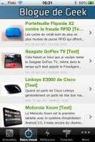 Blogue de Geek Mobile sur iOS, Android et Symbian! mzl.vppyefxq.320x480 75 133x200