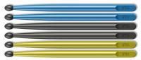 stix 200x85 - Pix and Stix, accessoires indispensables pour Garage Band