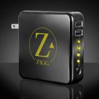 87862 tn 200x200 - ZAGGsparq 2.0, de l'énergie en réserve! [Test]