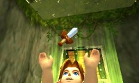 i 28605 200x120 - Legend of Zelda: Ocarina of Time 3D [Test]