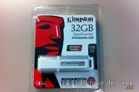 IMG 0244 WM 200x133 - Kingston DT Ultimate 3.0, clé USB 3.0 [Test]