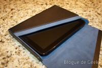 IMG 7190 WM 200x133 - HP TouchPad [Test]