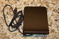 IMG 7191 WM 200x133 - HP TouchPad [Test]