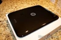 IMG 7196 WM 200x133 - HP TouchPad [Test]