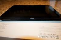 IMG 7201 WM 200x133 - HP TouchPad [Test]