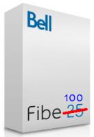 fibe100 137x200 - EXCLUSIF: Nouveau service Bell Fibe bientôt!