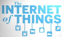 les choses de linternet 200x120 - Les choses de l'Internet [Infographique]