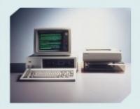 30yearsofpc 200x155 - 12 août 1981 > 30 ans d'ordinateur personnel [Infographique]