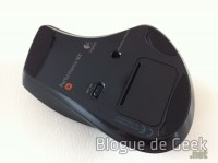 IMG 0325 WM 200x149 - Souris Logitech Performance MX [Test]