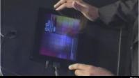 TabCo 004 200x112 - Tablette Grid-10, GridPhone et GridOS, un nouveau joueur