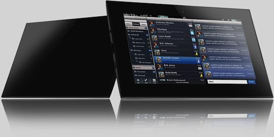 grid10 features1 - Tablette Grid-10, GridPhone et GridOS, un nouveau joueur