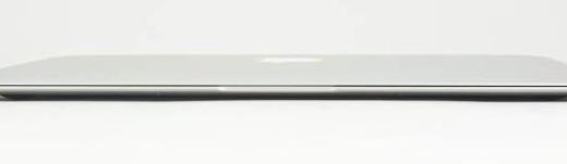 02082011_MacBook-Air-11-2011-Core-i5_P8024220-20110802-185858