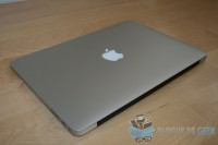 "IMG 7330 WM 200x133 - MacBook Air 13"" Core i5 2011 [Test]"
