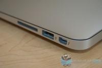"IMG 7331 WM 200x133 - MacBook Air 13"" Core i5 2011 [Test]"
