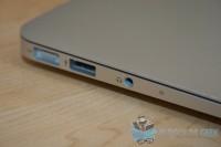 "IMG 7332 WM 200x133 - MacBook Air 13"" Core i5 2011 [Test]"