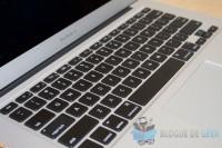 "IMG 7333 WM 200x133 - MacBook Air 13"" Core i5 2011 [Test]"