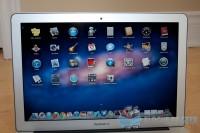 "IMG 7334 WM 200x133 - MacBook Air 13"" Core i5 2011 [Test]"