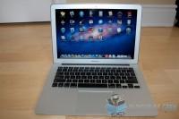 "IMG 7335 WM 200x133 - MacBook Air 13"" Core i5 2011 [Test]"