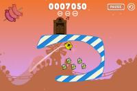 MrMr screenshot8 200x133 - Monsieur Monsieur, un bon petit jeu par Molecube! [Test]
