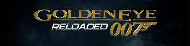 GoldenEye 007 Reloaded [Bande-annonce]