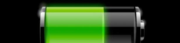 iPhone battery - 9 (vraies) solutions pour économiser la pile de votre iPhone 4S [Tutoriel]