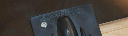 Antenne Leaf de Mohu