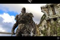 ScreenShot01571 resize 200x133 - Infinity Blade 2 en vidéo [Présentation]