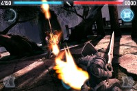 ScreenShot01665 resize 200x133 - Infinity Blade 2 en vidéo [Présentation]