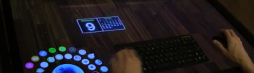 exodesk entete 520x150 - EXOdesk, le futur de l'ordinateur ou du bureau
