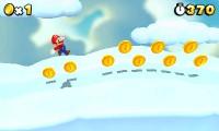 i 30717 200x120 - Super Mario 3D Land, rétro et nouveau [Test]