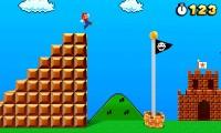 i 30718 200x120 - Super Mario 3D Land, rétro et nouveau [Test]