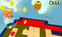 i 30722 200x120 - Super Mario 3D Land, rétro et nouveau [Test]