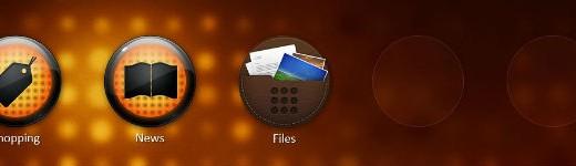 image001 WM2 entete 520x150 - EXCLUSIF: EXO UI 2.0, les premières images!