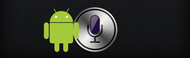 siri android - Officiel: Siri est maintenant piraté!
