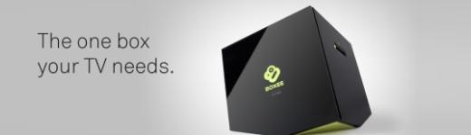 Sans titre 520x150 - Boxee Box et son contenu [Test]