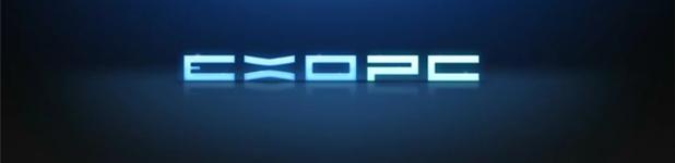 exopc entete - EXOPC disponible sur Mac, Android et votre téléviseur!